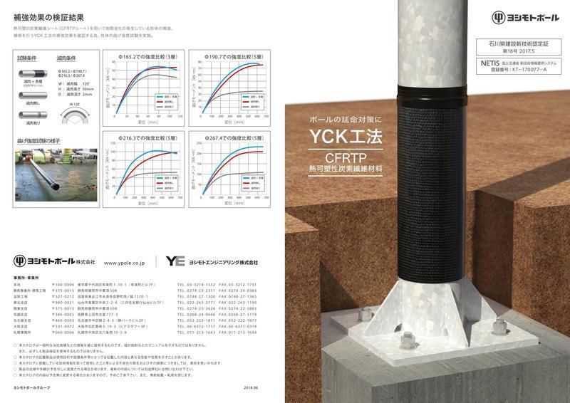 YCK工法001.jpg