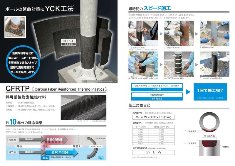 YCK工法002.jpg